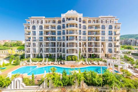 Объявление №1960930: Продажа апартаментов. Болгария
