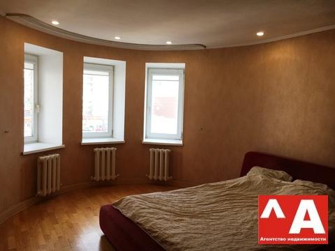 Аренда 2-й квартиры на Проспекте Ленина, 116 - Фото 1