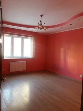 Продам просторную 2 к. кв. 62,2м Щелково, Неделина - Фото 4