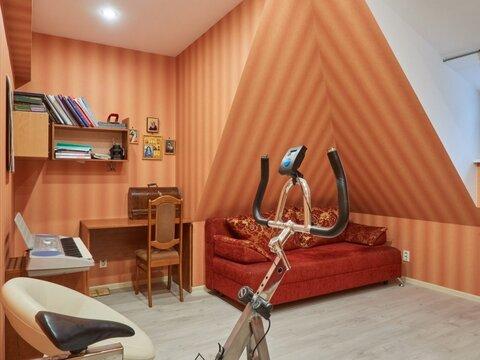 Продажа 5-комнатной квартиры, 140 м2, Орловская, д. 32 - Фото 4