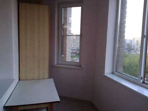 Сдаю 2-комнатную ул. Вахитова, 8 - Фото 3