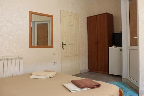 Сдается в аренду гостиница 530 м2 - Фото 5