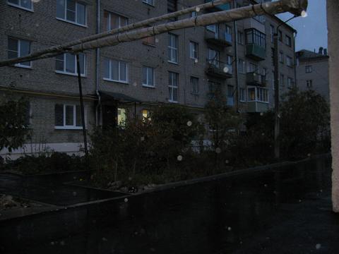 Судогодский р-он, Судогда г, Коммунистическая ул, д.2, 3-комнатная . - Фото 1