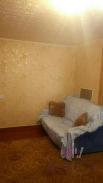Квартира, пр-кт. Ленина, д.68 к.а - Фото 2