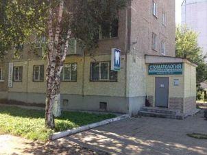 Продажа готового бизнеса, Тверь, Ул. Луначарского - Фото 1