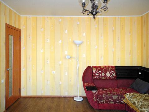 Хотите жить в 3-х ком. квартире в Приволжском районе - Фото 2