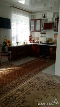 Продаю новый дом с ремонтом в р-не ул. Гоголя - Фото 1