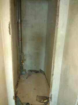 Продам двухкомнатную квартиру 52кв.м в Зональном - Фото 2