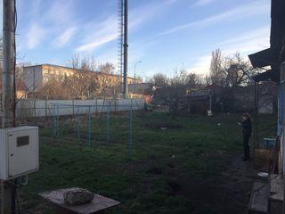 Продажа участка, Ставрополь, Ул. Октябрьская - Фото 1