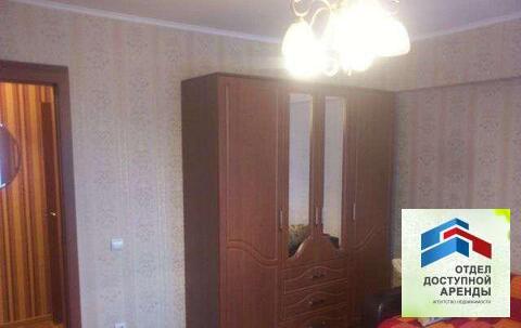 Квартира ул. Каменская 86 - Фото 3