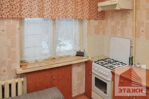 Продам 1-комн. кв. 31 кв.м. Белгород, Костюкова - Фото 4
