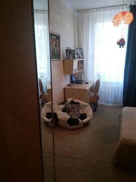 Продажа квартиры, Сочи, Ул. Учительская - Фото 4