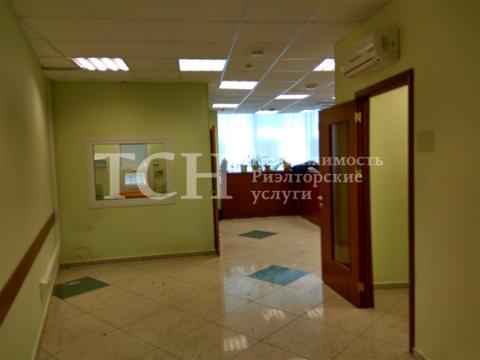 Псн, Мытищи, ул Воровского, 1 - Фото 1