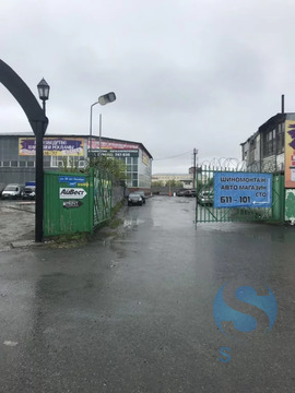 Продажа псн, Тюмень, Ул. 50 лет Октября - Фото 3
