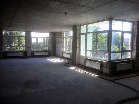 3-х комнатная квартира г. Звенигород, ул. Почтовая, д. 1 - Фото 4