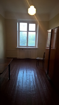 Предлагаем приобрести комнату в квартире по ул.Героев Танкограда - Фото 2