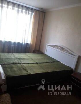 Аренда квартиры, Владикавказ, Ул. Леваневского - Фото 2
