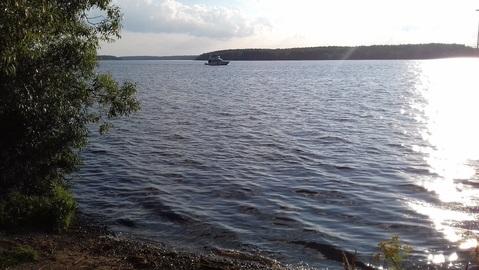 Дача в г. Конаково рядом с водой - Фото 1
