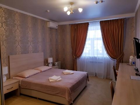 Гостиница, готовый бизнес - Фото 5