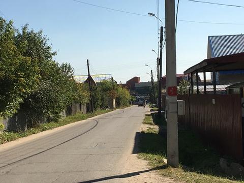 Продам Зем. участок 19 соток в центре Малоярославца - Фото 3