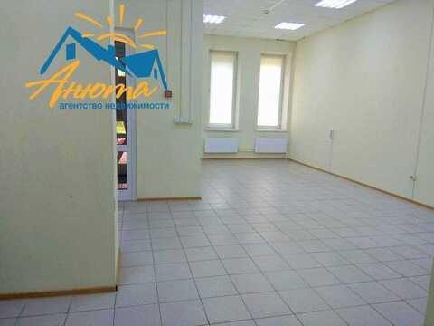Аренда коммерческого помещения 120 кв.м. в городе Обнинск гагарина13 - Фото 4