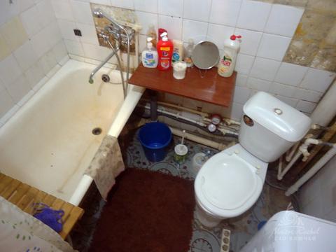 1-комнатная квартира ул. совхозная д. 39 - Фото 4