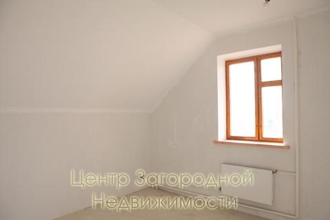 Дом, Симферопольское ш, 52 км от МКАД, Чехов, город. Симферопольское . - Фото 2