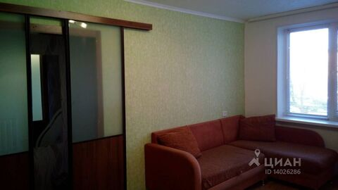 Аренда квартиры, Петрозаводск, Ул. Красноармейская - Фото 1