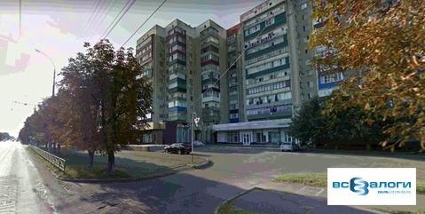 Объявление №65563030: Продажа помещения. Майкоп, ул. Пролетарская,