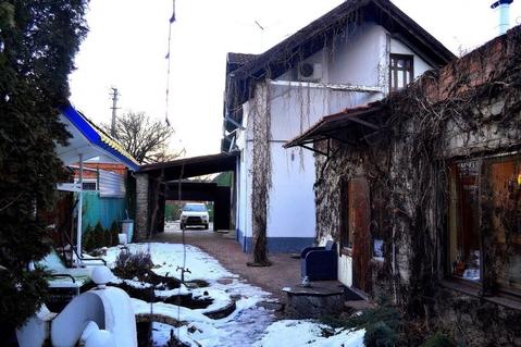 Дом фмр - Фото 5