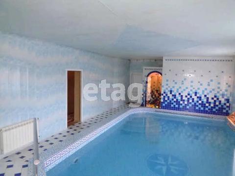 Объявление №65816661: Дом в аренду. Угор