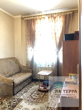 Продается 2-х комнатная квартира г. Апрелевка, ул. Березовая аллея, д. . - Фото 3