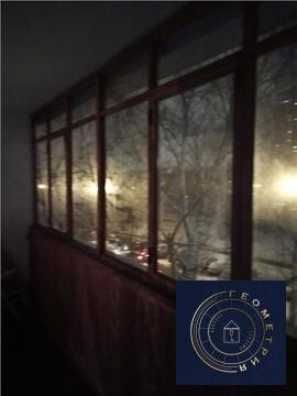 1к, ул Грекова, д 2, м. Медведково (ном. объекта: 41453) - Фото 4