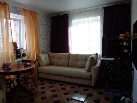 Новая современная квартира - Фото 1