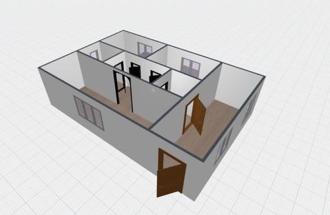 Продажа дома, Иглино, Иглинский район, Квартал 2 - Фото 2