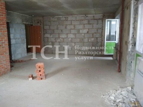 2-комн. квартира, Ивантеевка, ул Хлебозаводская, 28к1 - Фото 5