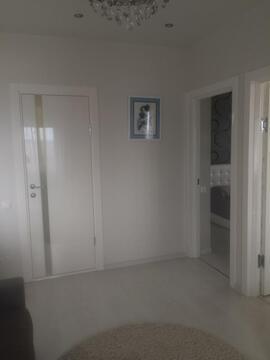 Продажа квартиры, Улан-Удэ, Хоца Намсараева - Фото 5