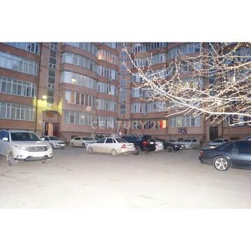 Продажа 2-к квартиры в Редукторном пос, 118 м2, 10/10 эт - Фото 3