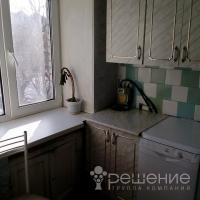 Продается квартира 31 кв.м, г. Хабаровск, ул.Амурский б-р - Фото 2