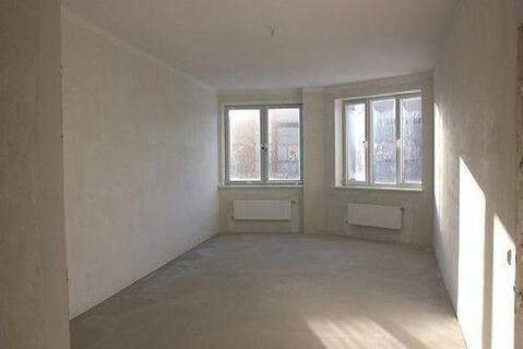 Продажа квартиры, Купить квартиру Рига, Латвия по недорогой цене, ID объекта - 313138401 - Фото 1
