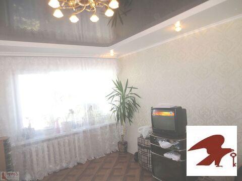 Квартира, ул. Новосильская, д.3 - Фото 2