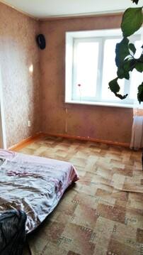 Малогабаритная двухкомнатная квартира - Фото 1
