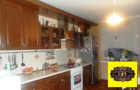 Продажа квартиры, Калуга, Байконур б-р. - Фото 3