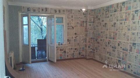 Продажа комнаты, м. Выборгская, Лесной пр-кт. - Фото 2
