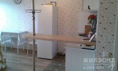 Продажа квартиры, Барнаул, Ул. Димитрова - Фото 2