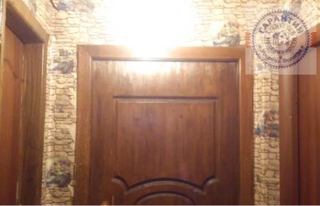 Продажа комнаты, Вологда, Ул. Мальцева - Фото 2