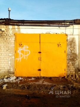 Продажа гаража, Кострома, Костромской район, Ул. Профсоюзная - Фото 2
