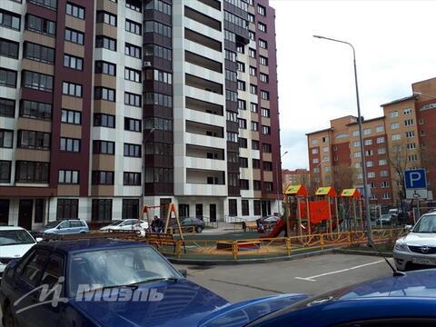 Продажа квартиры, Звенигород, Нахабинское ш. - Фото 4