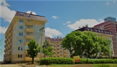 Ставрополь. ул. доваторцев 90а. 1-комн, 34 кв.м. 910 тыс руб