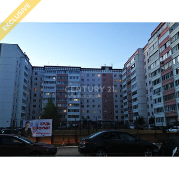 Пермь, Сысольская, 10/4 - Фото 2